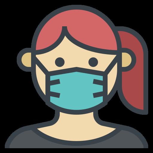 Wear a Face Mask