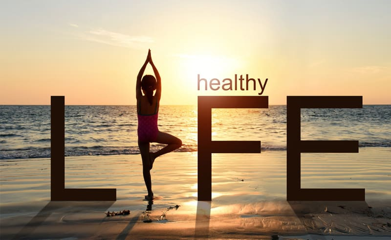 Healthy Habits to Start Your Day Off Right