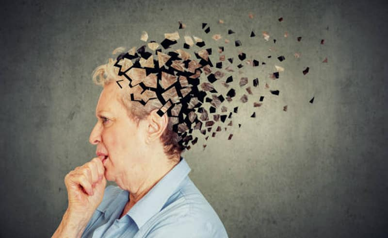 Alzheimer's or Aging? The Signs You Need To Know