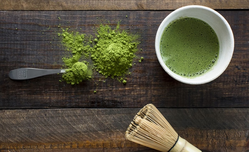 Did You Know Green Tea Secures Against Cancer?